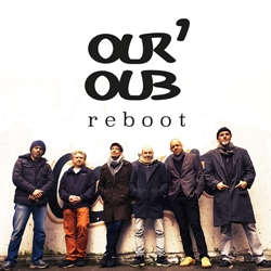 ouroub