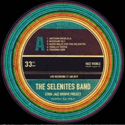 The Selenites Band